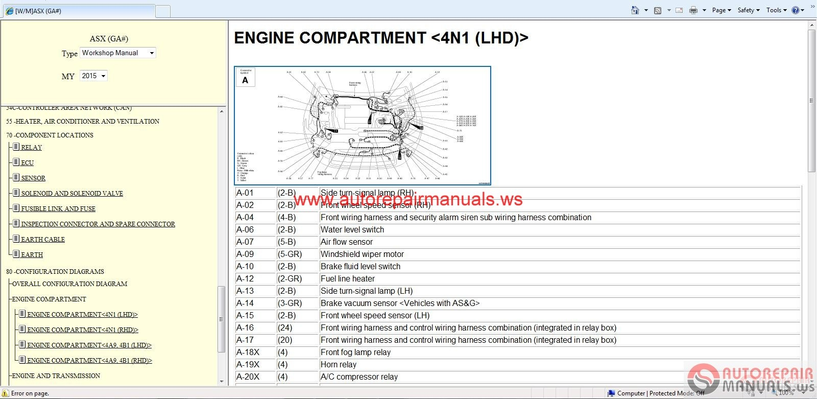 hight resolution of fuse box diagram mitsubishi pajero fuse box diagram 1994 mitsubishi pajero mitsubishi pajero sport mitsubishi pajero