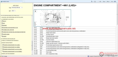 small resolution of fuse box diagram mitsubishi pajero fuse box diagram 1994 mitsubishi pajero mitsubishi pajero sport mitsubishi pajero