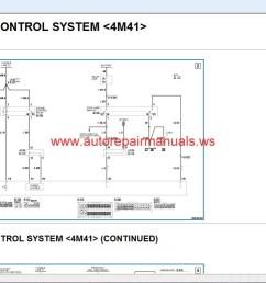 diagram on 98 mazda 626 fuel pump relay on mazda miata radio repair [ 1600 x 773 Pixel ]