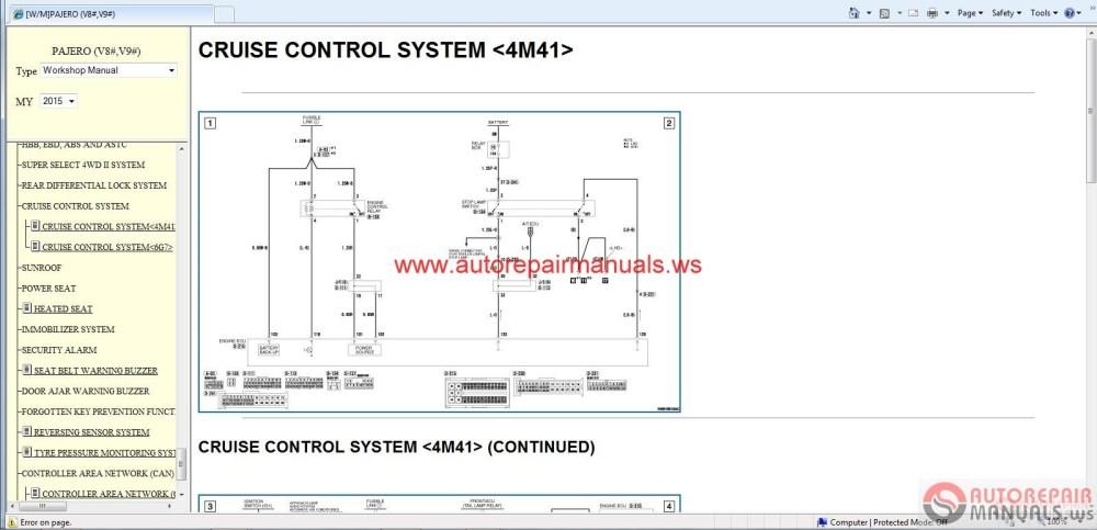 medium resolution of diagram on 98 mazda 626 fuel pump relay on mazda miata radio repair