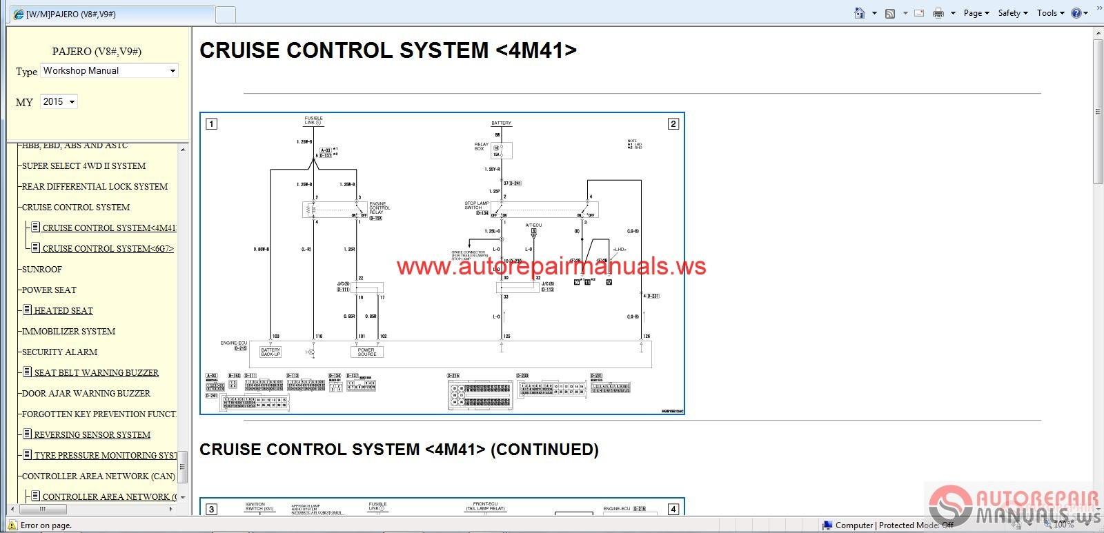 hight resolution of diagram on 98 mazda 626 fuel pump relay on mazda miata radio repair