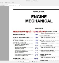 2001 mitsubishi mirage repair manual 2011 hyundai sonata wiring diagrams hyundai atos wiring diagram download  [ 1600 x 862 Pixel ]