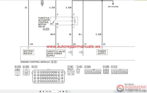 small resolution of mitsubishi lancer evolution x 2008 wiring diagrams auto repairlancer mitsubishi wiring diagram 21