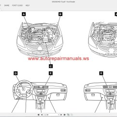 Mitsubishi Outlander Radio Wiring Diagram How To Do A Stem And Leaf Library