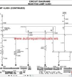 2004 mitsubishi pajero fuse box diagram mitsubishi mitsubishi l200 alternator wiring diagram electrical wiring diagrams [ 1224 x 781 Pixel ]