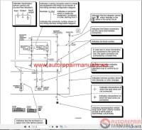 88 Monte Carlo Ss Engine Wiring Diagram, 88, Free Engine ...