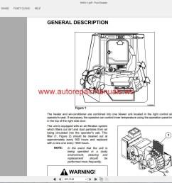 daewoo excavator wiring diagram [ 1600 x 862 Pixel ]