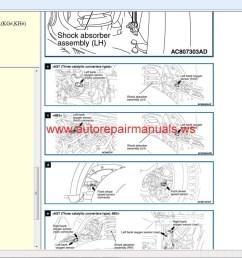 2003 mitsubishi outlander air conditioner diagram get ecu pinout cressida ecu wiring diagram [ 1600 x 776 Pixel ]