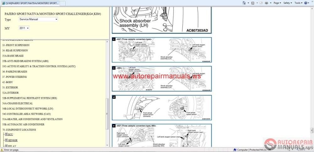 medium resolution of 2003 mitsubishi outlander air conditioner diagram get ecu pinout cressida ecu wiring diagram
