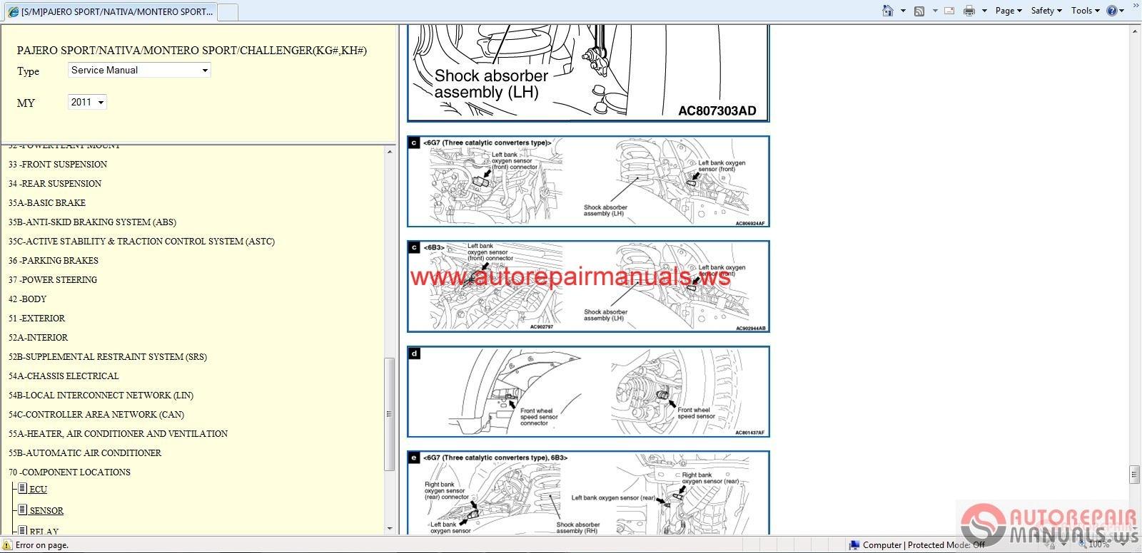 hight resolution of 2003 mitsubishi outlander air conditioner diagram get ecu pinout cressida ecu wiring diagram