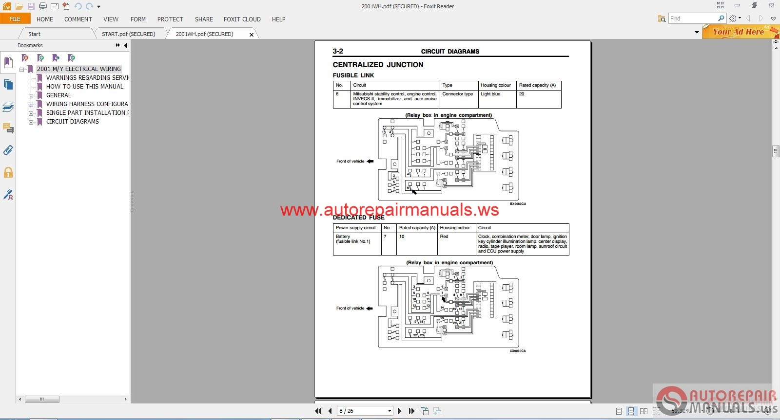 hight resolution of oil sensor location 2003 mitsubishi outlander free download wiring2003 mitsubishi lancer repair manual 2003 circuit diagrams