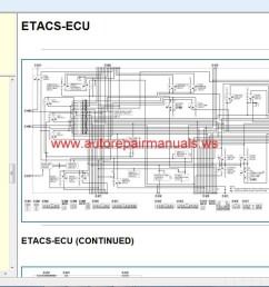 mitsubishi pajero electrical wiring diagram porsche 997 mitsubishi 2 0 diagram mitsubishi 2 0 diagram [ 1600 x 771 Pixel ]