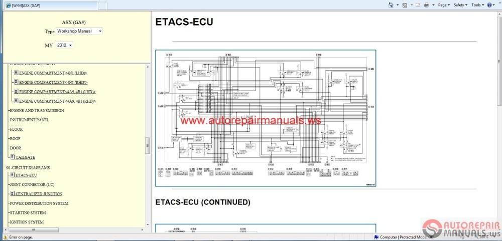 medium resolution of mitsubishi pajero electrical wiring diagram porsche 997 mitsubishi 2 0 diagram mitsubishi 2 0 diagram