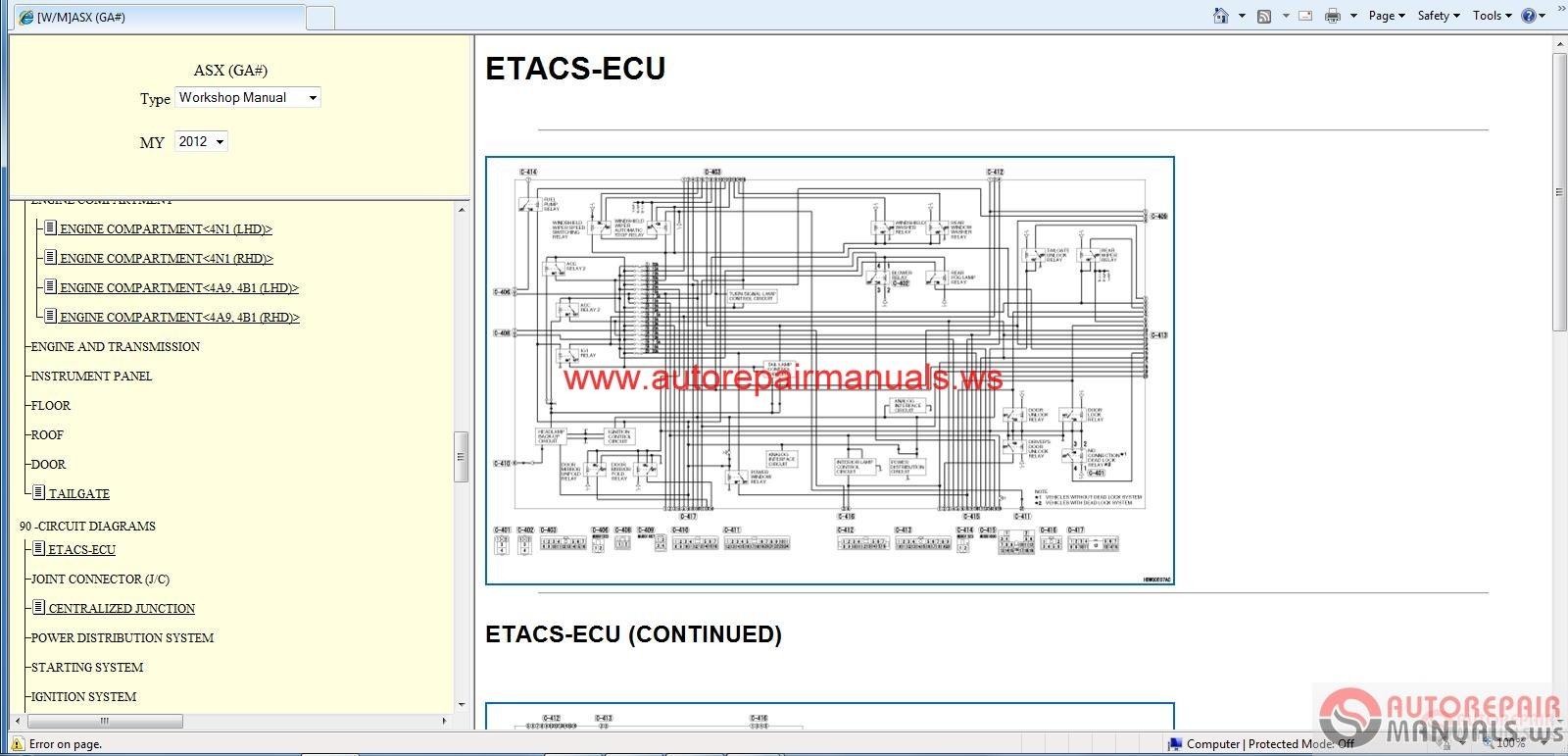 hight resolution of mitsubishi pajero electrical wiring diagram porsche 997 mitsubishi 2 0 diagram mitsubishi 2 0 diagram