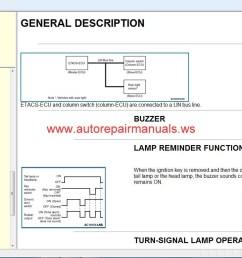 diagram further mitsubishi colt wiring diagram photo album diagrams [ 1600 x 779 Pixel ]