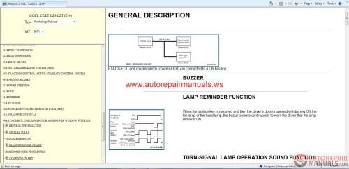 small resolution of diagram further mitsubishi colt wiring diagram photo album diagrams