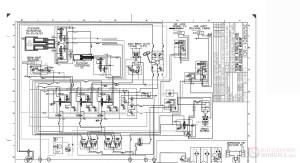 TEREX PPM SERVICE MANUAL   Auto Repair Manual Forum