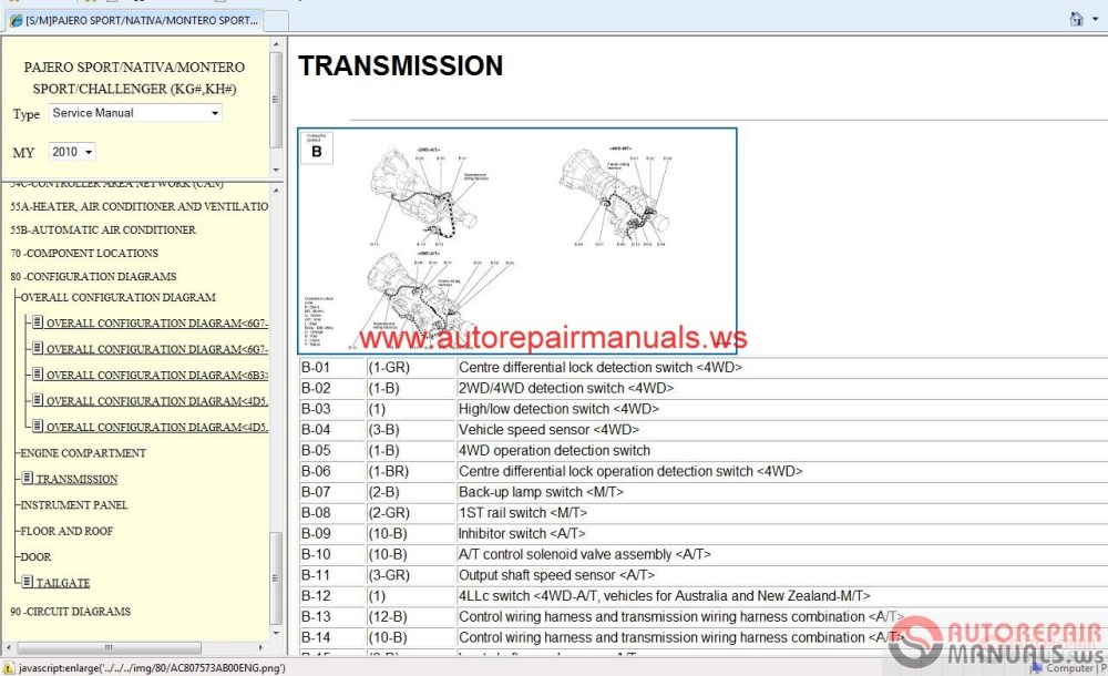 medium resolution of mitsubishi montero sport engine diagram furthermore 2009 mitsubishi 2000 mitsubishi montero sport engine diagram wiring diagram