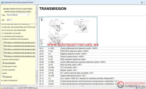 small resolution of mitsubishi montero sport engine diagram furthermore 2009 mitsubishi 2000 mitsubishi montero sport engine diagram wiring diagram