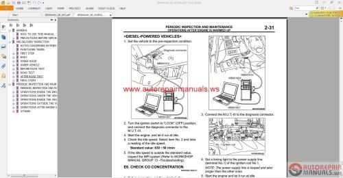 small resolution of engine repair diagram