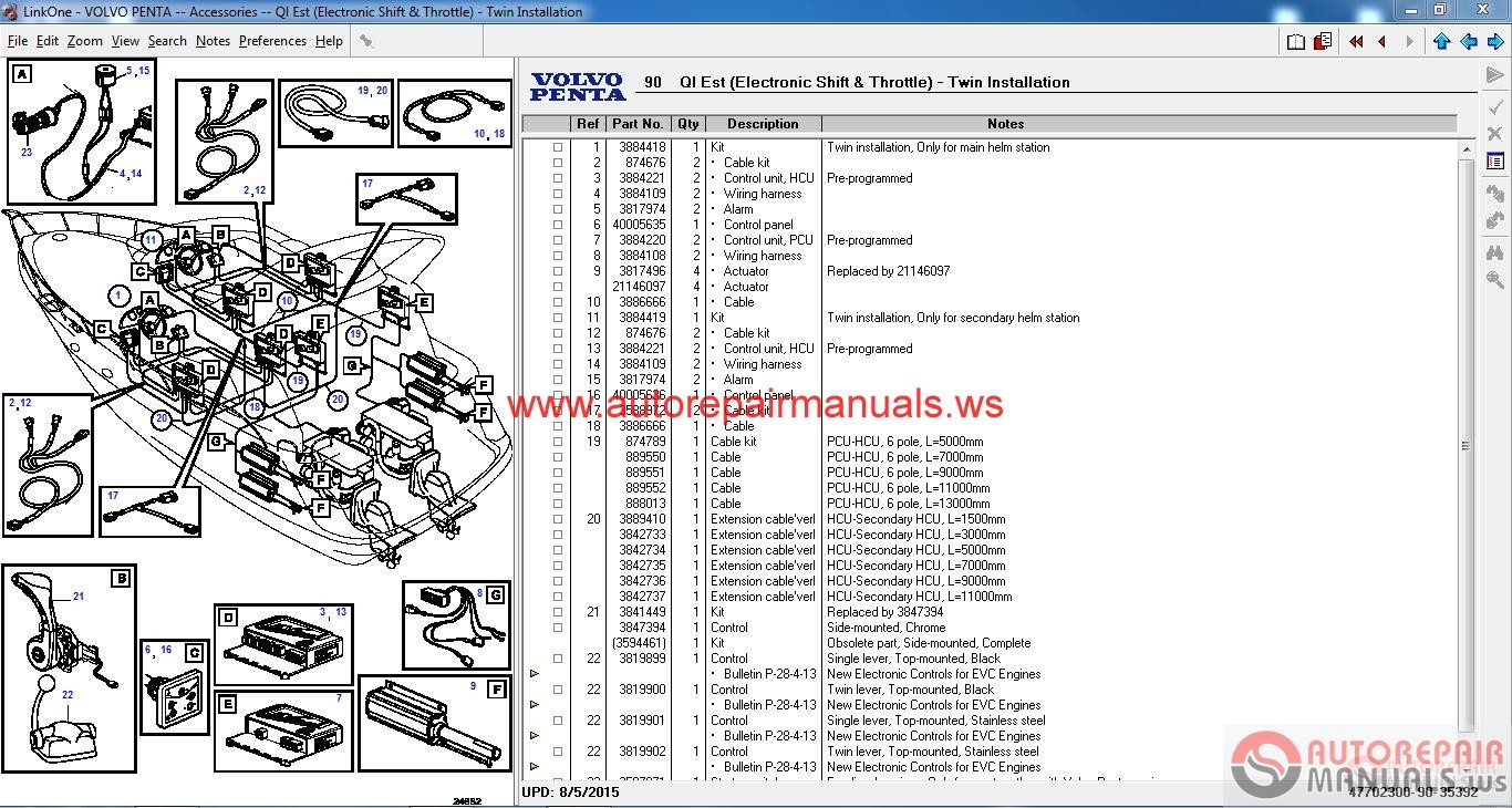 hight resolution of volvo penta 5 7 wiring diagram for 1998 basic guide wiring diagram u2022 volvo penta