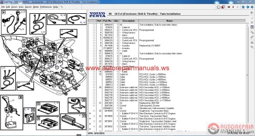 small resolution of volvo penta 5 7 wiring diagram for 1998 basic guide wiring diagram u2022 volvo penta