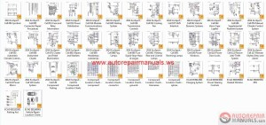 2014 Chevy Captiva Engine Oil Filter Location, 2014, Free Engine Image For User Manual Download