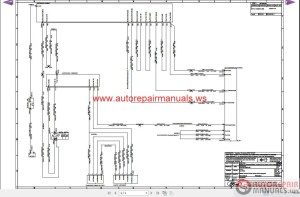Ford Fiesta 2010 B299 Wiring Diagram | Auto Repair Manual