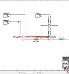 ford fiesta 2010 b299 wiring diagram auto repair manual 2013 ford fiesta wiring diagram pdf ford fiesta mk5 wiring diagram pdf [ 1181 x 777 Pixel ]