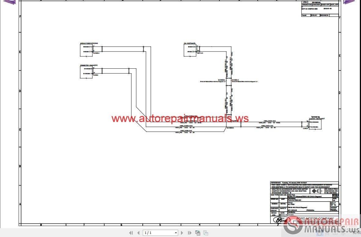 hight resolution of ford fiesta 2010 b299 wiring diagram auto repair manual 2013 ford fiesta wiring diagram pdf ford fiesta mk5 wiring diagram pdf