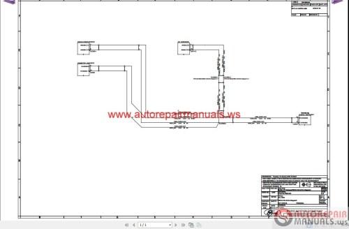 small resolution of ford fiesta 2010 b299 wiring diagram auto repair manual 2013 ford fiesta wiring diagram pdf ford fiesta mk5 wiring diagram pdf
