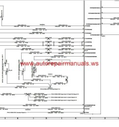 ford festiva cooling diagram diagram data schema 1993 ford festiva engine diagram [ 1416 x 727 Pixel ]