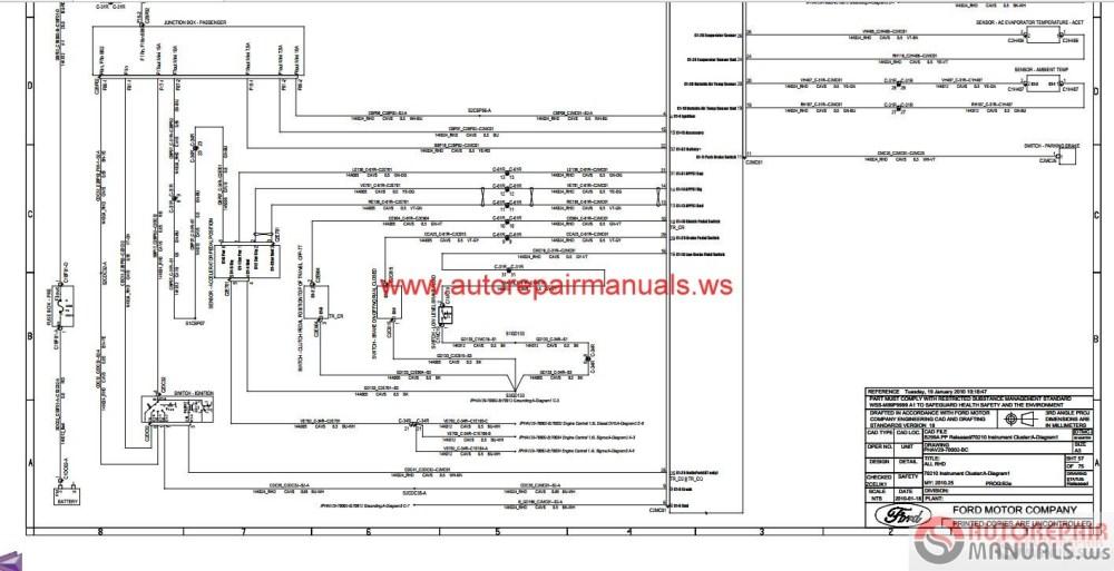 medium resolution of ford festiva cooling diagram diagram data schema 1993 ford festiva engine diagram