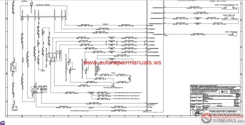 small resolution of ford festiva cooling diagram diagram data schema 1993 ford festiva engine diagram