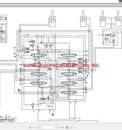 maestro dimmer wiring diagram fluorescent dimmer switch [ 1420 x 770 Pixel ]