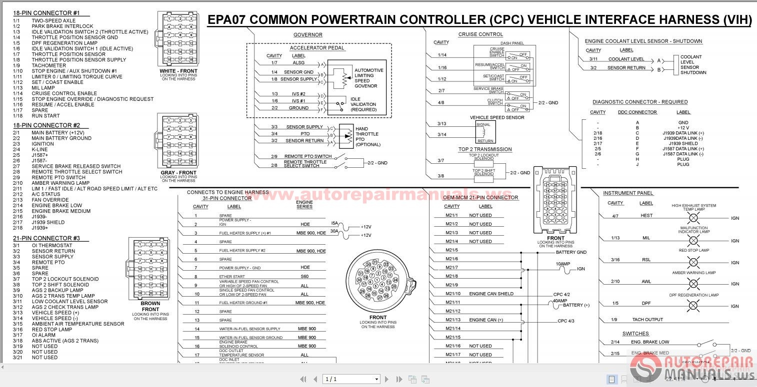 boss plow wiring schematic html with Old Ford Sel Wiring Diagram on Boss Bv9384nv Wiring Diagram furthermore Old Ford Sel Wiring Diagram furthermore Astrostart Wiring Diagram besides Polaris Trail Boss 250 Wiring Diagram in addition 1996 Peterbilt Wiring Diagram.