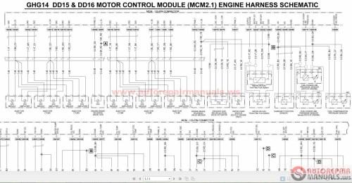 small resolution of wiring diagram dd15 detroit wiring diagram name detroit diesel dd15 wiring diagram dd15 wiring diagram schema