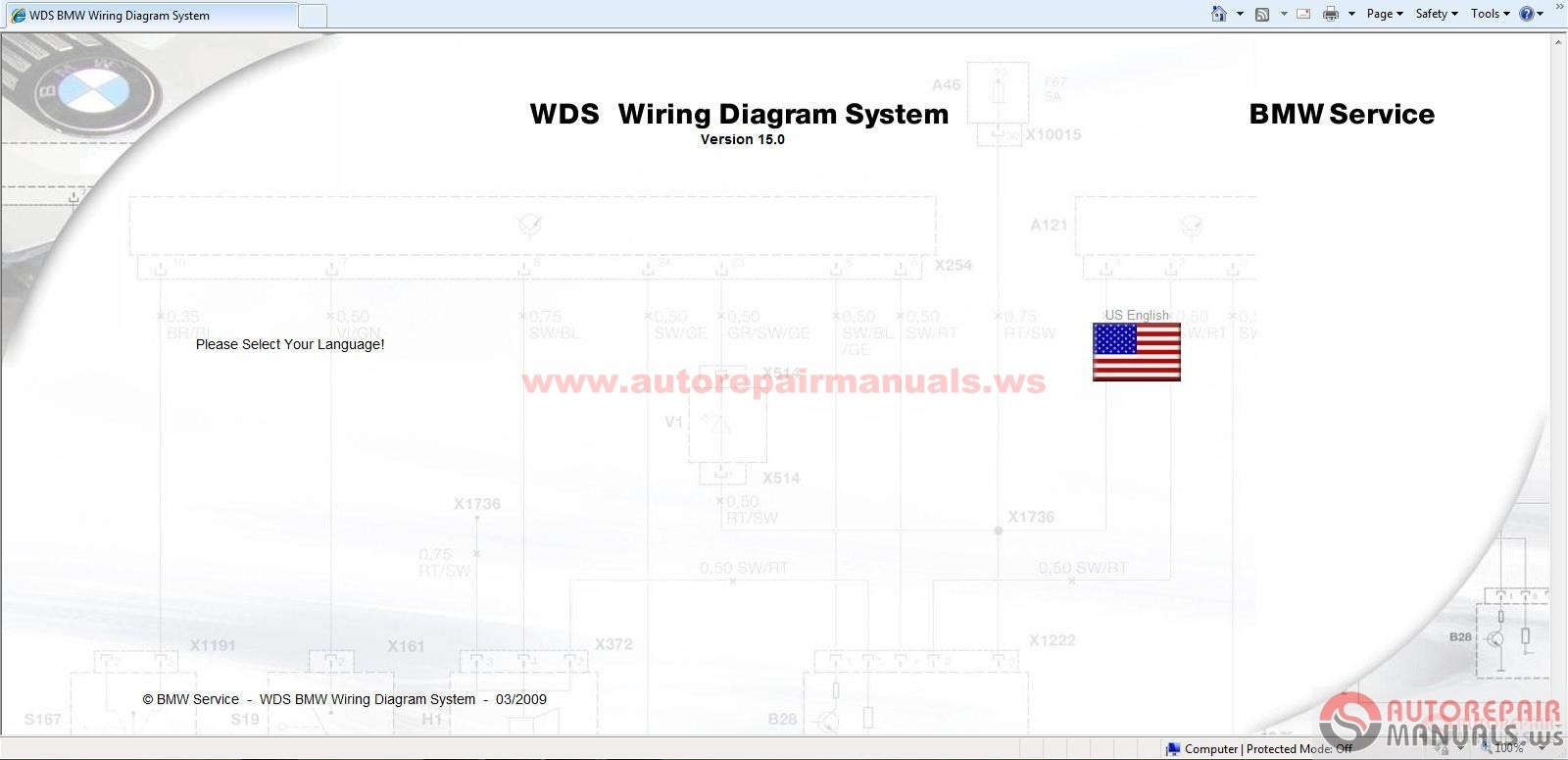 hight resolution of bmw wds v15 and mini wds v7 wiring diagram system auto repair bmw wds v15 wiring diagram