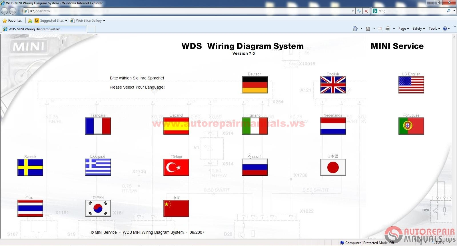 bmw e36 seat wiring diagram bmw e30 wiring diagrams wiring BMW Factory Wiring Diagrams BMW E39 Diagram