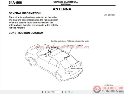 small resolution of land rover discovery engine computer diagram land free engine image