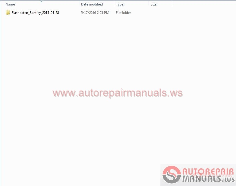 VAS-PC Flash Discs [04.2016] VW-Seat-Skoda-Audi-Bentley
