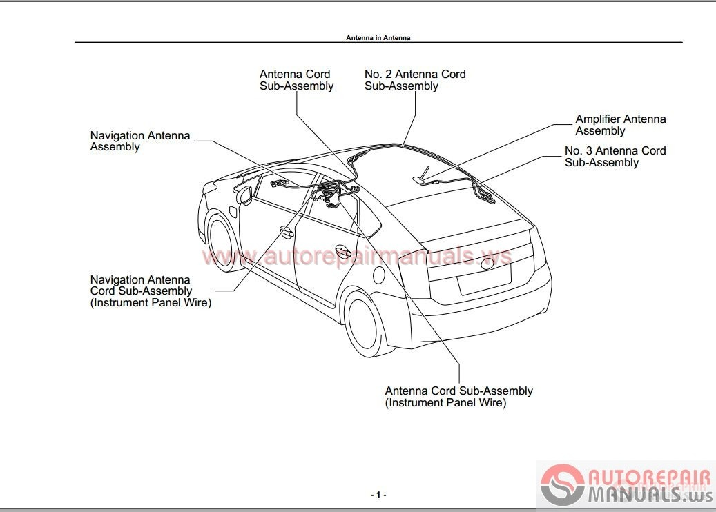 28 Wiring Diagram Vios 1nz Jeffdoedesign $ Apktodownload.com