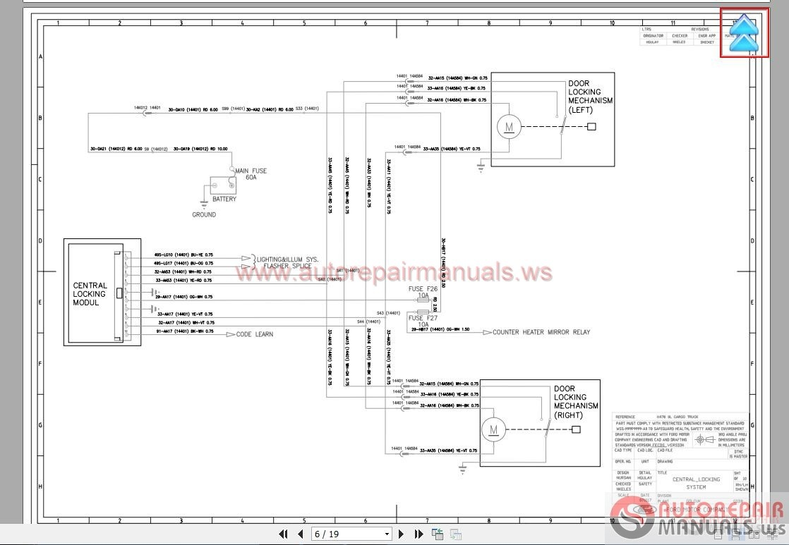 hight resolution of wiring diagram c15 caterpillar engine parts diagrams cat c7 engine