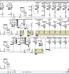 liebherr wiring diagram wiring diagram centreliebherr ltm 1350 6 1 wiring digram auto repair manual forumliebherr [ 1213 x 782 Pixel ]