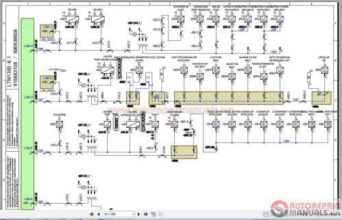 small resolution of liebherr wiring diagram wiring diagram centreliebherr ltm 1350 6 1 wiring digram auto repair manual forumliebherr