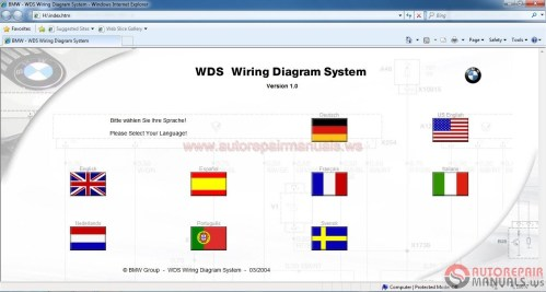 small resolution of bmw wiring diagram system wds v1 03 2004 auto repair manualbmw wiring diagram system