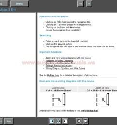 wiring diagram online ireleast readingrat [ 1366 x 768 Pixel ]