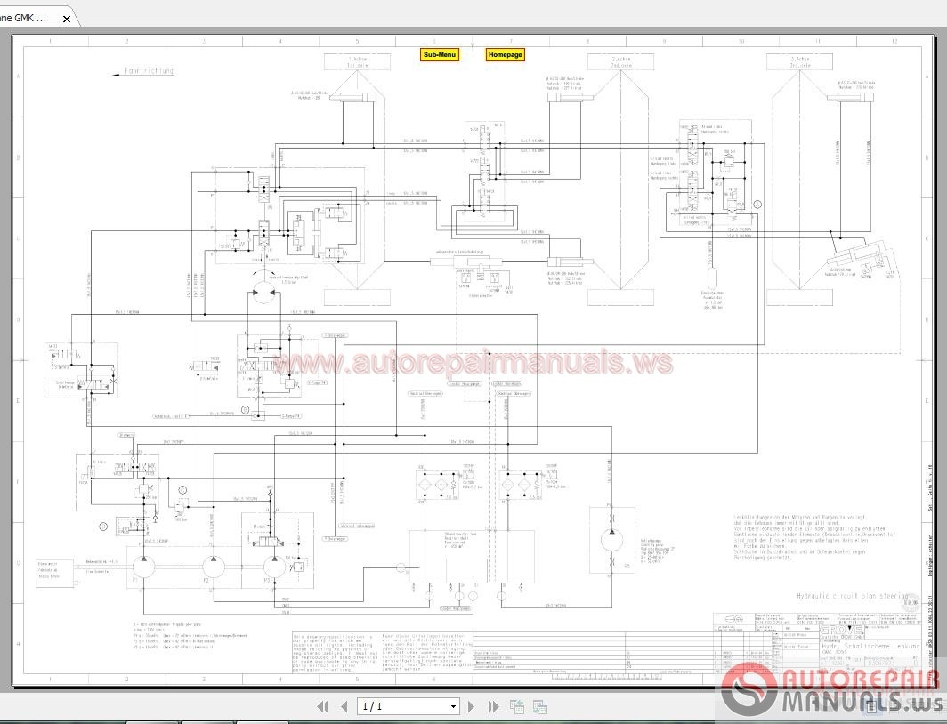 kenworth pigtail wiring diagram 99 00 civic radio t600 relay fuse chart