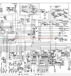 takeuchi wiring schematic wiring diagram mega takeuchi tl140 wiring schematic takeuchi wiring schematic [ 1231 x 752 Pixel ]