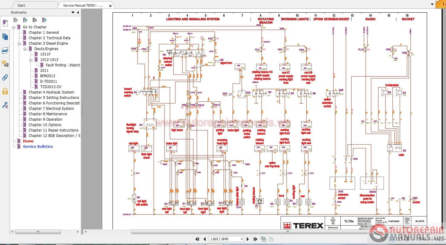 hight resolution of demag wiring diagram electrical schematic electric generator wiring diagram pelton crane autoclave parts